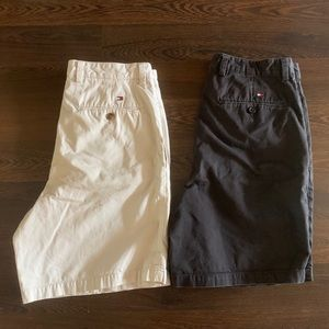 Tommy Hilfiger | Men's Shorts Bundle